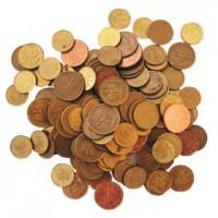 1191114_coins