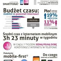 polscyinternaucimobilni_WorldInternetProject4