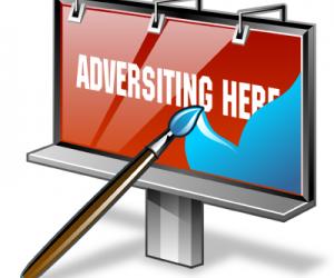 Dodawanie ogłoszeń do ogólnopolskich i lokalnych serwisów ogłoszeniowych