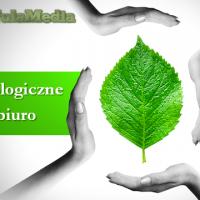ekologia (1)