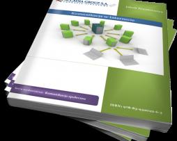 Komunikacja w Internecie / Jakub Frankiewicz (Ebook)