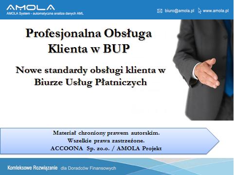 profesjonalne_bup