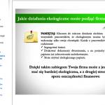 ekologia333 - Jakub Frankiewicz - Nowoczesna Edukacja