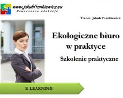 ekologia_jf