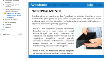 oszczedzanie4 - Jakub Frankiewicz - Nowoczesna Edukacja