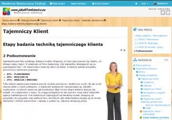 tajemniczyklient2 - Jakub Frankiewicz - Nowoczesna Edukacja
