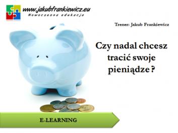 zarzadzanie - Jakub Frankiewicz - Nowoczesna Edukacja