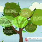 mccannworldgroup-eco-infografika