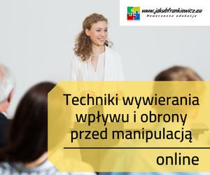 rsz wywieranie wplywu - Jakub Frankiewicz - Nowoczesna Edukacja