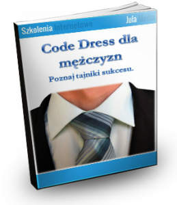 codedressebook2