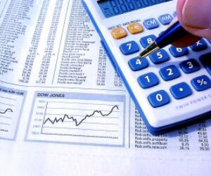 Informacja KNF na temat działalności Biur Usług Płatniczych (1 kwartał 2014 r.)
