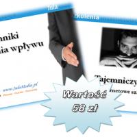 julamedia_konkurs_grudniowy