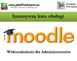 kurs_moodle_administratorow_jf