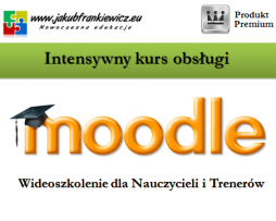 kurs_moodle_nauczyciel_jf