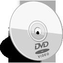 19-DVD Intensywny kurs obsługi PowerPoint (Wideoszkolenie)