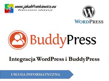 buddypress jf - Jakub Frankiewicz - Nowoczesna Edukacja