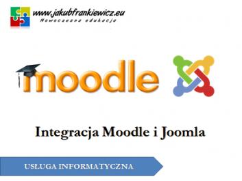 joomdle - Jakub Frankiewicz - Nowoczesna Edukacja