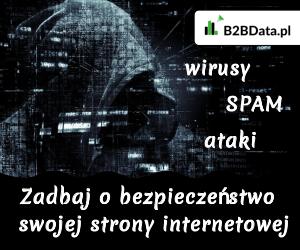 zabezpiecz wp - Jakub Frankiewicz - Nowoczesna Edukacja