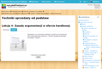 sprzedaz1 - Jakub Frankiewicz - Nowoczesna Edukacja