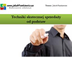 techniki_sprzedazy
