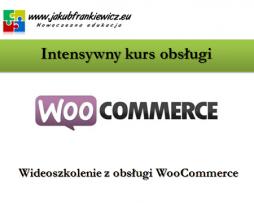 woocommerce_jf