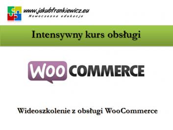 woocommerce jf - Jakub Frankiewicz - Nowoczesna Edukacja