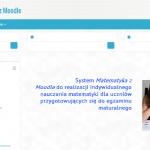 matlearn - Jakub Frankiewicz - Nowoczesna Edukacja