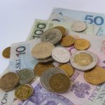money---coins-and-banknotes-1429268-m