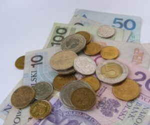Pranie pieniędzy. Przykłady z życia #1