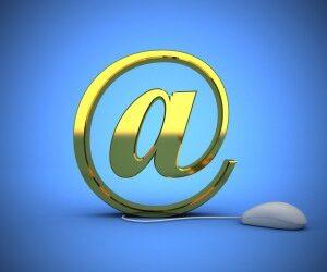 Czy na czytaniu reklam w Internecie można zarobić?