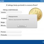 euro2 - Jakub Frankiewicz - Nowoczesna Edukacja