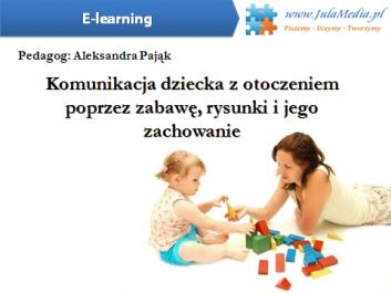komunikacja zdzieckiem - Jakub Frankiewicz - Nowoczesna Edukacja