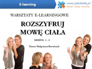 mowaciala13 - Jakub Frankiewicz - Nowoczesna Edukacja
