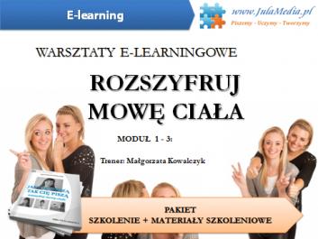 mowacialapakiet - Jakub Frankiewicz - Nowoczesna Edukacja