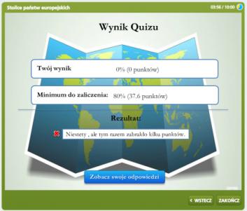quizwyniki - Jakub Frankiewicz - Nowoczesna Edukacja