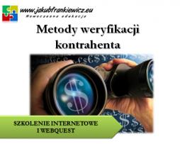 jf_weryfikacja_kontrahenta