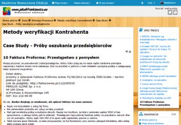 kontrahent4 - Jakub Frankiewicz - Nowoczesna Edukacja