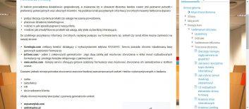 53cebe54dbf3ec7cbc00001e - Jakub Frankiewicz - Nowoczesna Edukacja