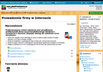 ebiznes3 - Jakub Frankiewicz - Nowoczesna Edukacja