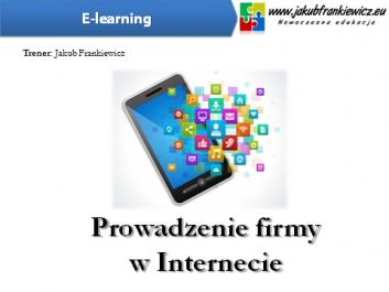firmawinternecie jf - Jakub Frankiewicz - Nowoczesna Edukacja