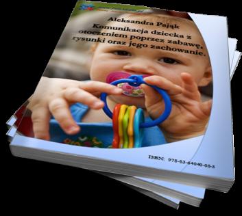 komunikacja z dzieckiem cover - Jakub Frankiewicz - Nowoczesna Edukacja