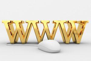 WordPress: Brak przycisku wyjustowania?