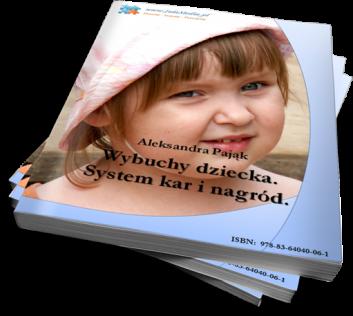 wybuchdzieckaebook - Jakub Frankiewicz - Nowoczesna Edukacja