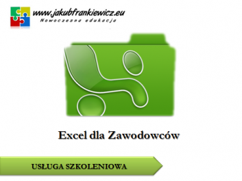 - Jakub Frankiewicz - Nowoczesna Edukacja