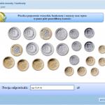 monety2 - Jakub Frankiewicz - Nowoczesna Edukacja