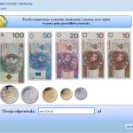 monety3 - Jakub Frankiewicz - Nowoczesna Edukacja