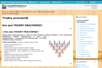 trudnypracownik3 - Jakub Frankiewicz - Nowoczesna Edukacja