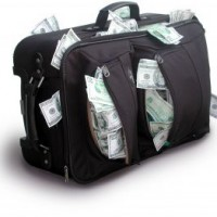 suitcase-full-of-money-616474-m