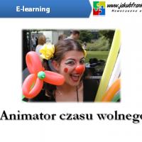animatorjf