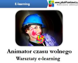nowy_animator